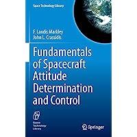 Fundamentals of Spacecraft Attitude Determination and Control: 33