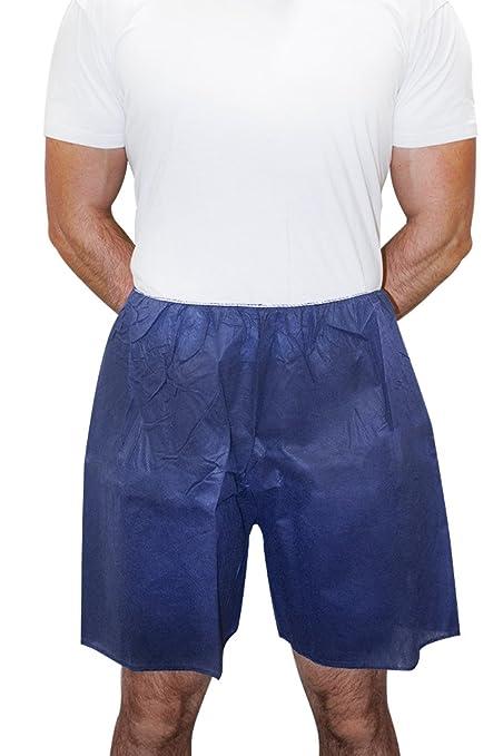 Amazon.com: Dukal 360, vestimenta para examinación de ...