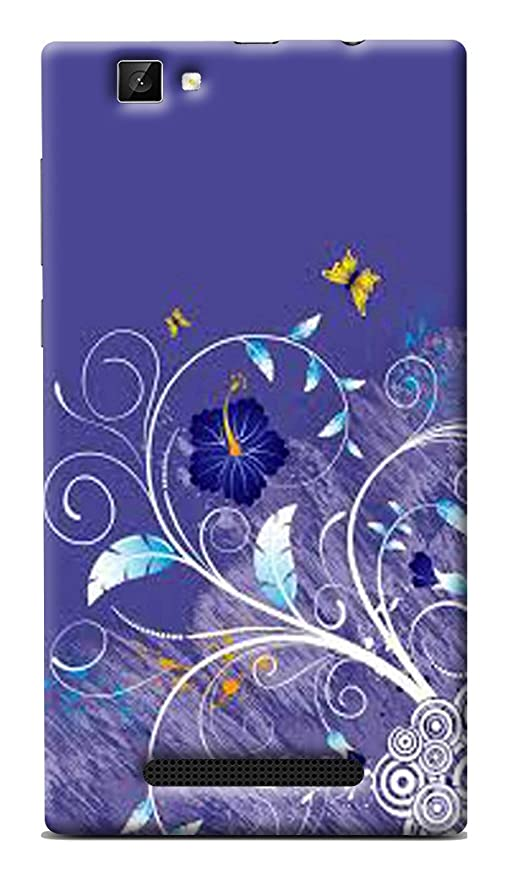 info for 049ee 326ac XOLO Era 1X Pro Back Cover: Amazon.in: Electronics