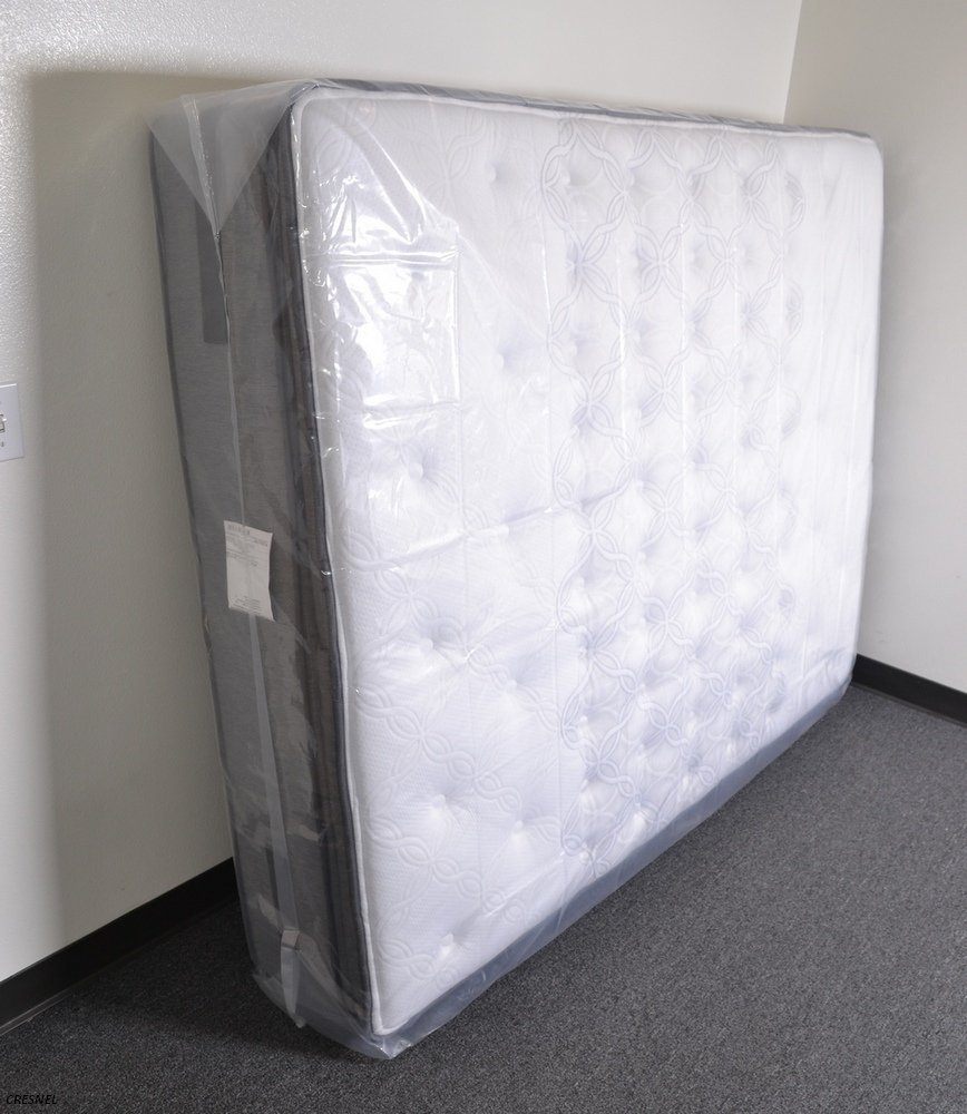 amazon com mattress bag for moving long term strorage queen