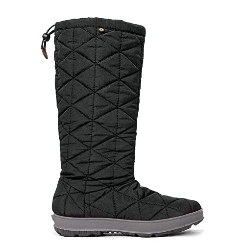 a6b536c1a18 Bogs Snowday Tall Boot Womens
