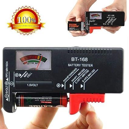 Woyisisi Voiture Shell Pxtoys 9303 Voiture Shell Px9300-25a pour 1//18 /éChelle 9303 S/éRie Rc Accessoire