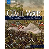 The Civil War: The Conflict Between the States (Inquire & Investigate)