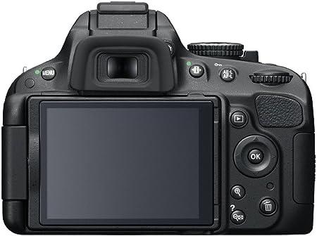 Nikon 25476 product image 11
