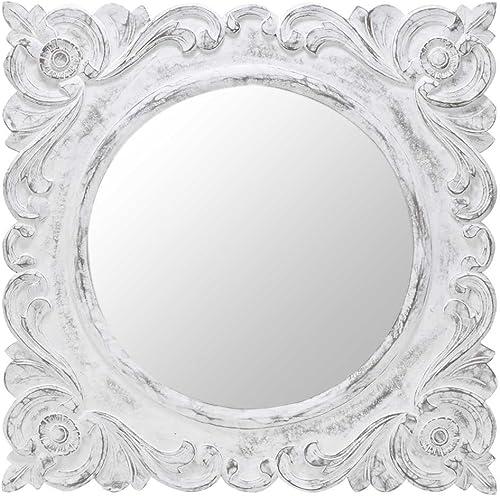 Cooper Classics Margate Mirror
