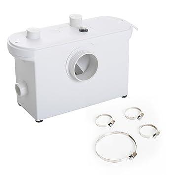 quel papier toilette pour sanibroyeur stunning broyeur suspendu pour wc avec moteur intgr w. Black Bedroom Furniture Sets. Home Design Ideas
