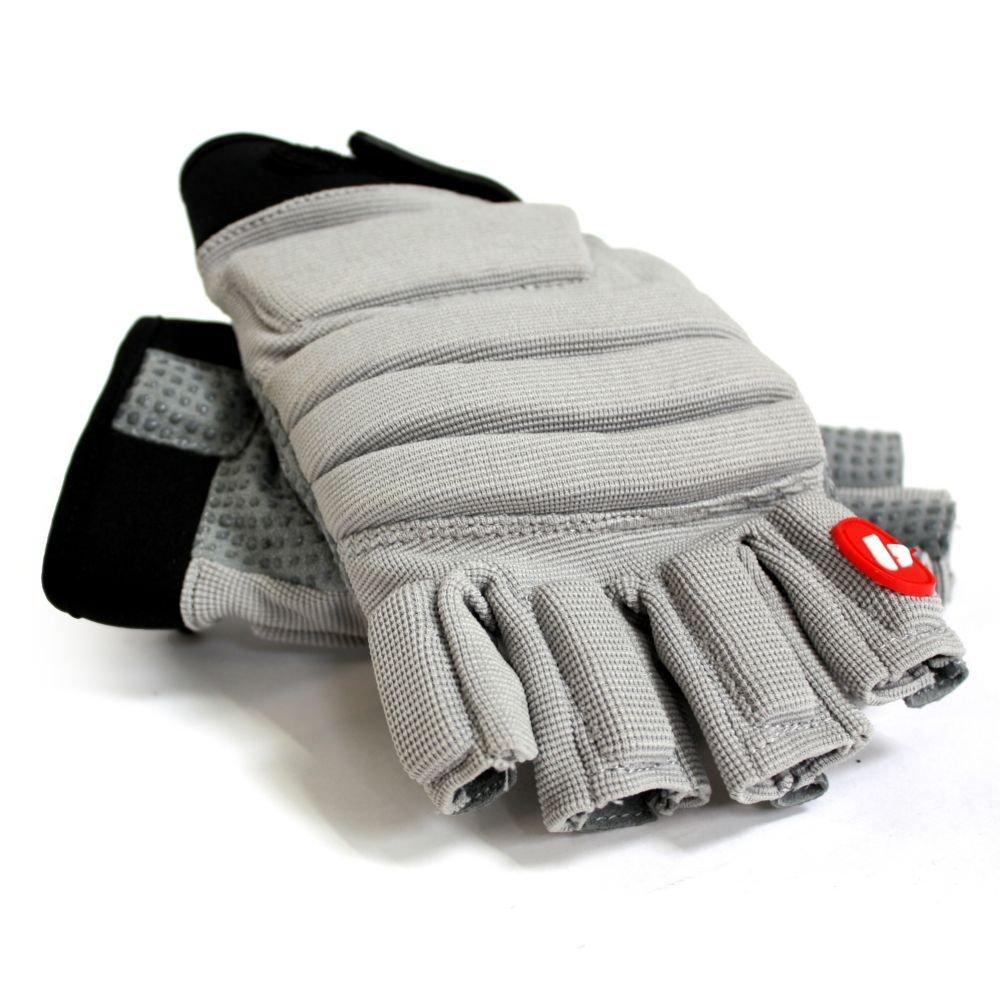 Barnett FLGC-02 gants de football américain de linemen new fit court