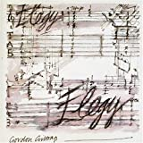 Elegy by Giltrap, Gordon (2000-08-15)