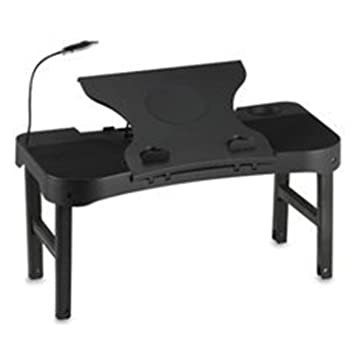 Attractive My Ultimate Pro Multifunctional Laptop Table