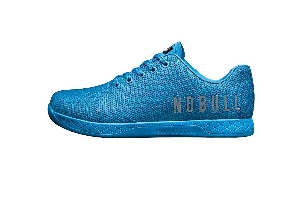 NOBULL Women