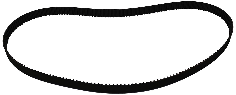 Honda 14400-P8A-A02 Timing Belt