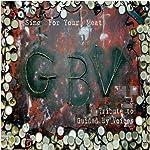オリジナル曲 Guided By Voices