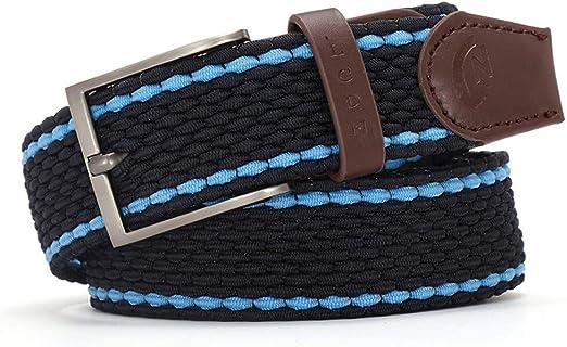 HCFKJ Cinturones De Las Mujeres De Moda Cintura Accesorios De ...