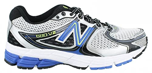new balance extra wide