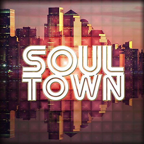 soul town music songs artists disco various amazon motorcity machine version hits artist iheartradio