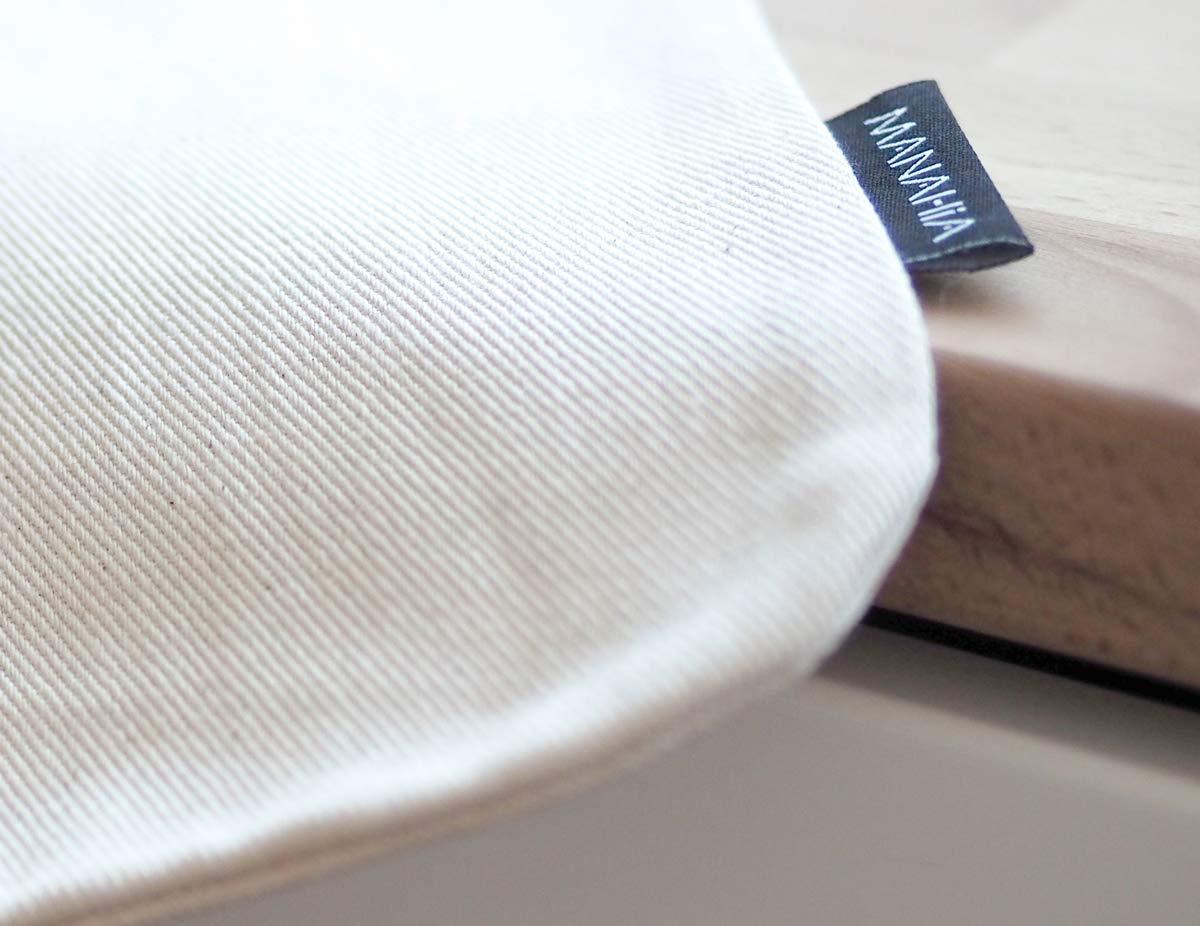 Tote bag cadeau marraine Meilleure marraine de toute la terre sac marraine Cadeau pour marraine 100/% coton Imprimé en France