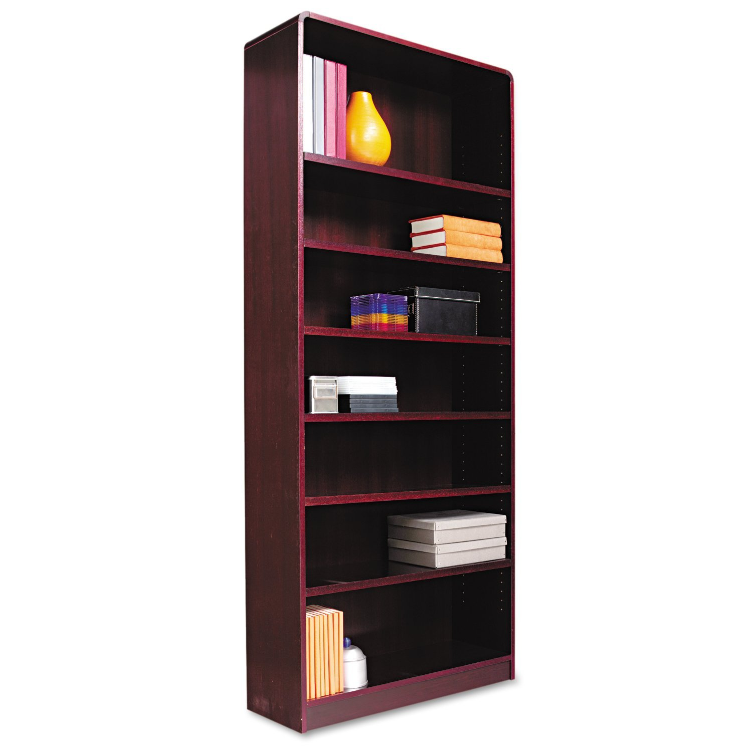 item bookcases alder inch tob bookcase contemporary number products with aspenhome
