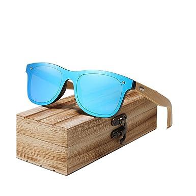 RTGreat DESIGN NEW Siamese Lens Sunglasses Gafas de sol Men ...