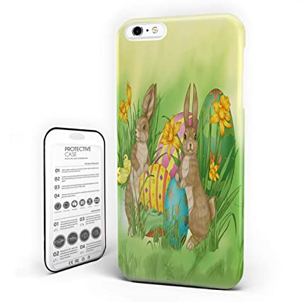 Amazon.com: Carcasa protectora para teléfono personalizada ...
