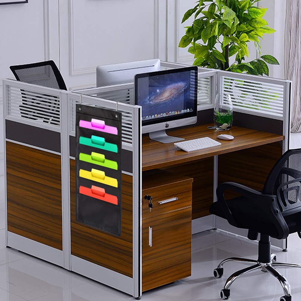 964903c5d205 Office & School Supplies Desk Accessories & Workspace Organizers 5 ...
