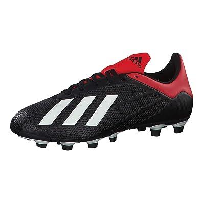 4 X Handtaschen Herren Adidas Fg 18 FußballschuheSchuheamp; w80PnOk