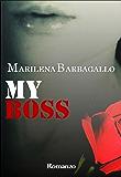My Boss (Vol. 1)