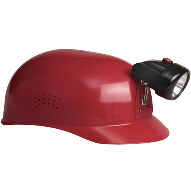 Western Rivers Triton LED Cordless 1 Watt 80 Lumen Headlamp