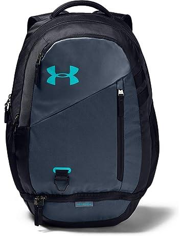 dcad6917833 Under Armour Hustle Backpack