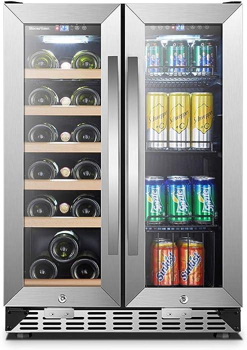 Top 9 Refrigerator Frigidaire Waterfilter