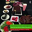 The Fake Food Cookbook: Props You Can't Eat for Theatre, Film, and TV