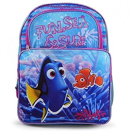 "262fb393d60 Amazon.com  Disney Pixar Finding Dory ""Fun"