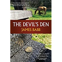 The Devil's Den