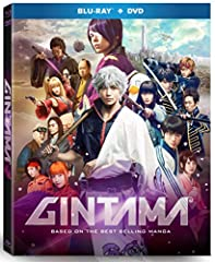 Set in the alternate Edo-period Japan, an alien race from outer space have invaded the country and taken control, forcing the once powerful Samurai to lay down their swords. Once feared as the White Demon , former samurai Gintoki Sakata, work...