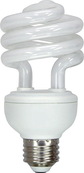 Top 10 Ge Bulb Clear