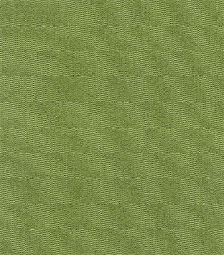 verde B045/in polipropilene Sun Garden Easy Sun Parasol rivestimento di ricambio /ø 350/cm colore Qualit/à olefine