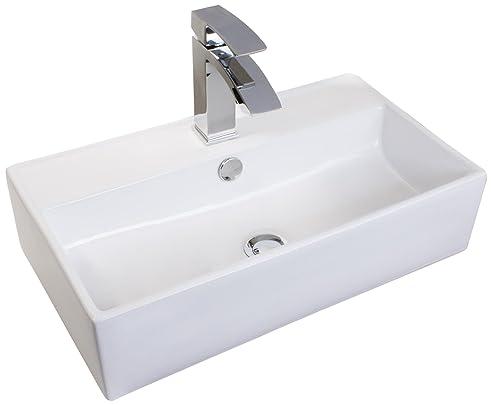 waschtisch mit waschbecken stehend gallery of waschtisch stehend cool kerasan cento x cm mit. Black Bedroom Furniture Sets. Home Design Ideas