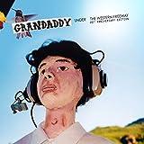 Under The Western Freeway (20th Anniversary Edition) (Vinyl)