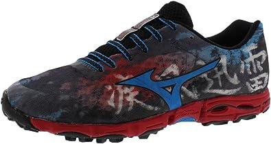 Wave Hayate Trail Running Shoe