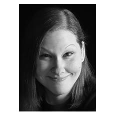 Susan Kathleen Hartung