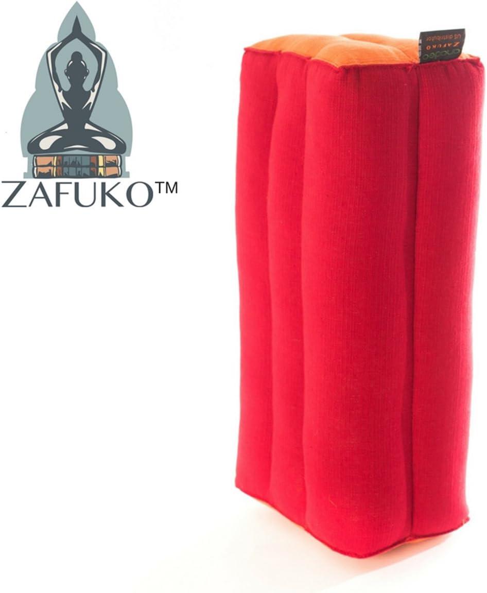Zafuko Standard Cushion
