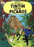ISBN 0316358495