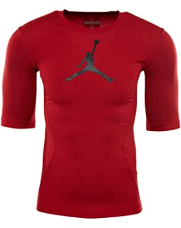 a14a7646a6adba Nike Jordan Stay Cool Compression VII Men s Training Tank Top (3XL ...