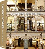 Luxury Stores Top of the World