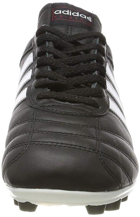 Adidas – Kaiser 5 Liga, Herren Fußballschuhe