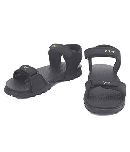 a6f9bb60f67 Bluechief Men s Sandal (Sandal 1000-1000 under-200-200 price-200 rs ...