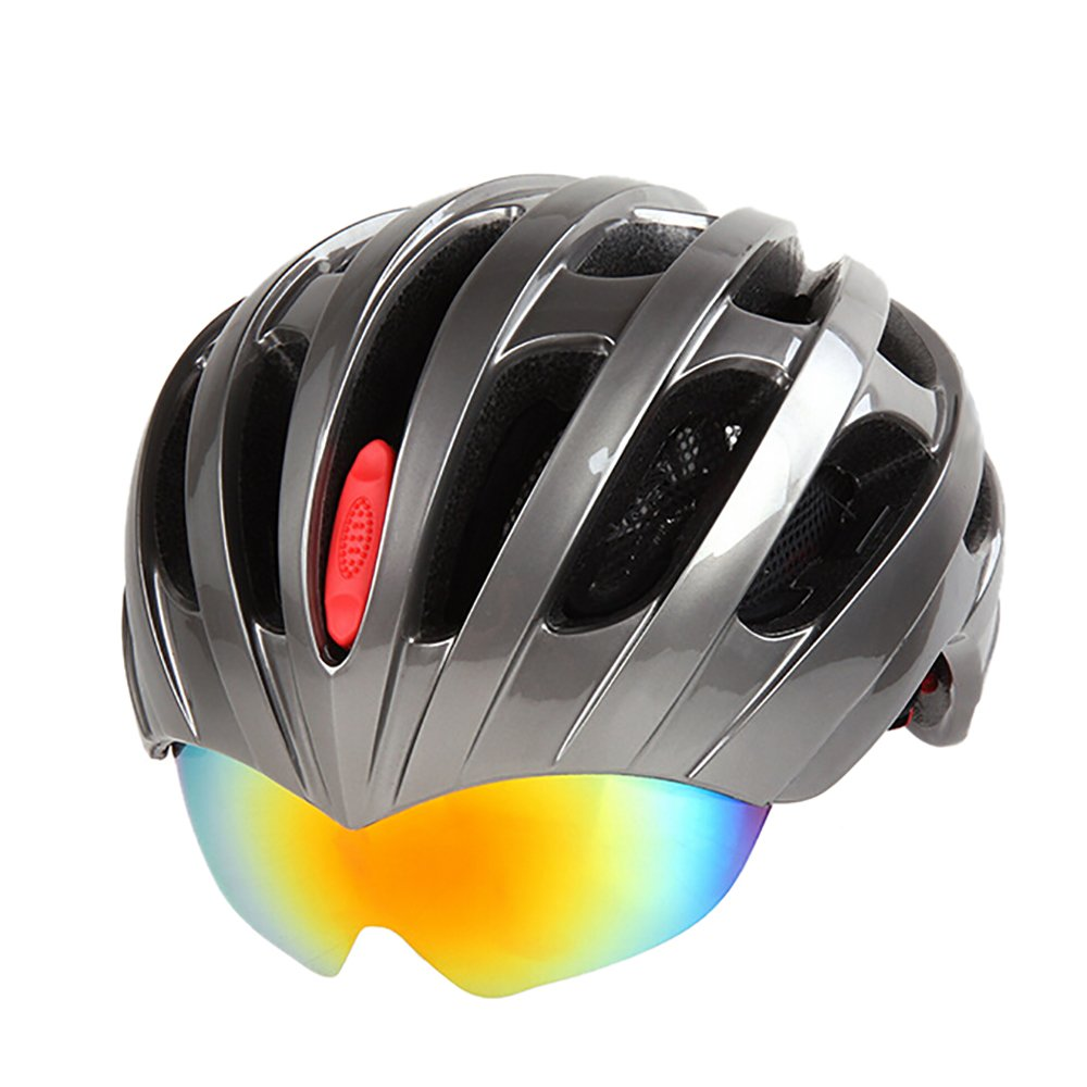 Bike Helmet Coloring Page Instructions