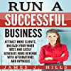 Run a Successful Business