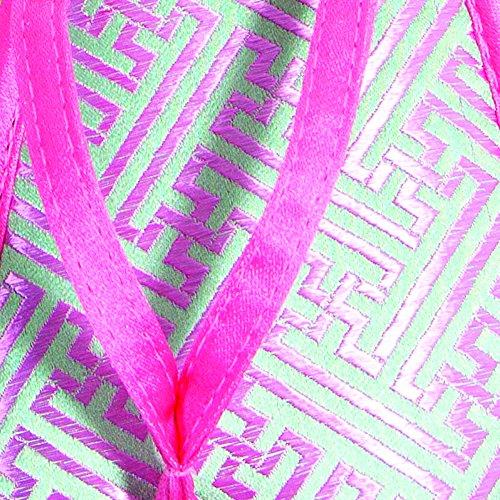 Shanghai Cicciabella Cicciabella Pink Pink Wontong Wontong Cicciabella Shanghai Shanghai pSUnwqxSrY