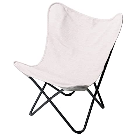 Amazon.com: PatioPost, silla de camping para exteriores ...