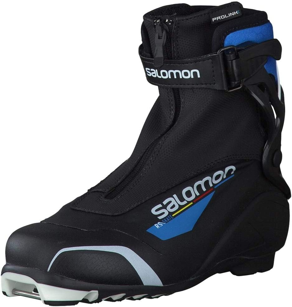 SALOMON RS Prolink 1819: : Sport & Freizeit sUT3p